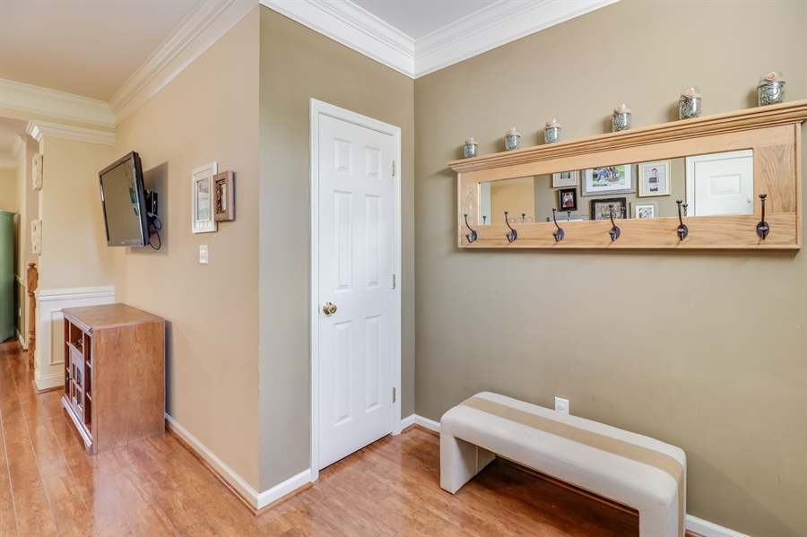 Real Estate Photography - 166 Gillespie Ave, Middletown, DE, 19709 - Location 3