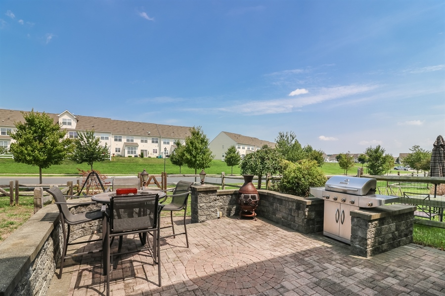 Real Estate Photography - 166 Gillespie Ave, Middletown, DE, 19709 - Location 4