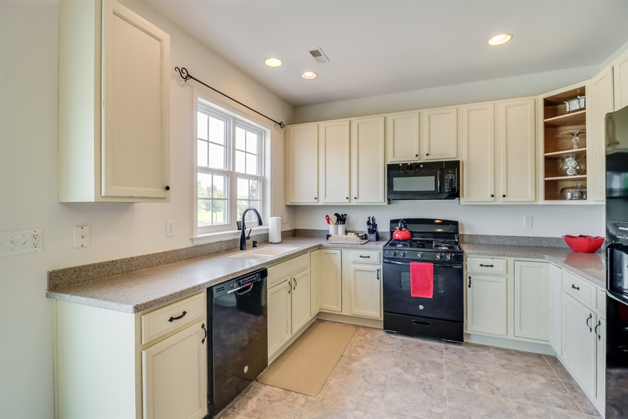 Real Estate Photography - 166 Gillespie Ave, Middletown, DE, 19709 - Location 10