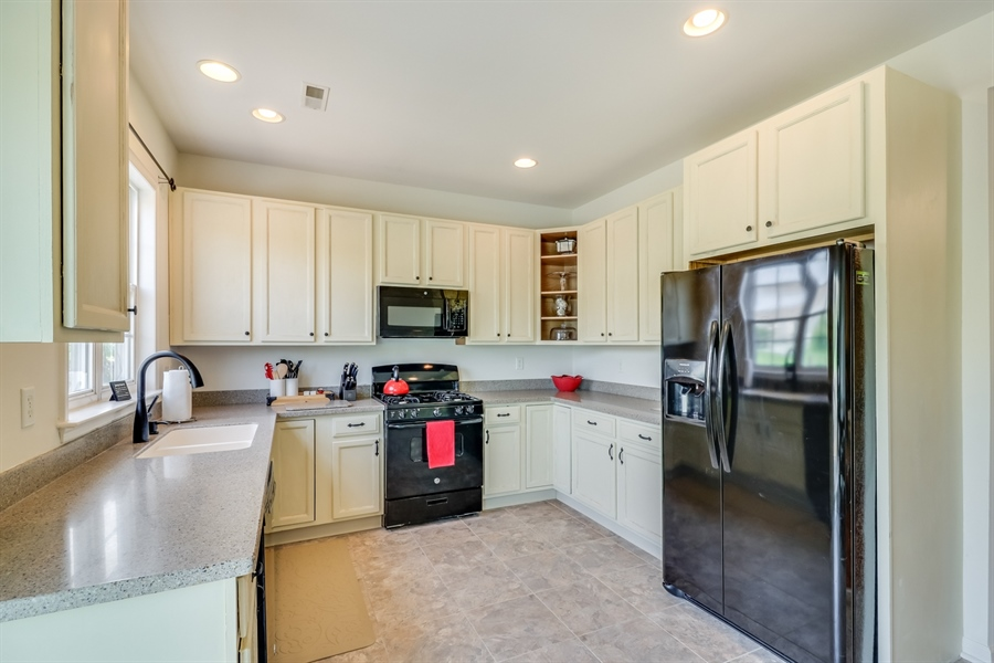 Real Estate Photography - 166 Gillespie Ave, Middletown, DE, 19709 - Location 11
