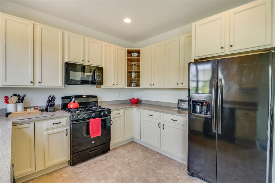 Real Estate Photography - 166 Gillespie Ave, Middletown, DE, 19709 - Location 12