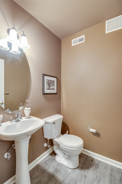 Real Estate Photography - 166 Gillespie Ave, Middletown, DE, 19709 - Location 15