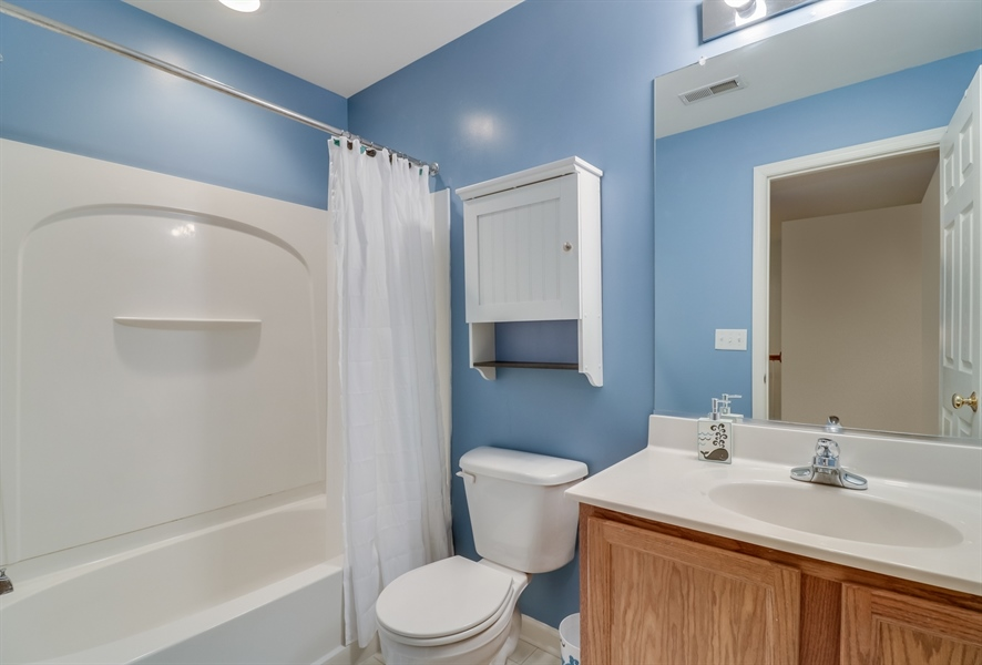 Real Estate Photography - 166 Gillespie Ave, Middletown, DE, 19709 - Location 24