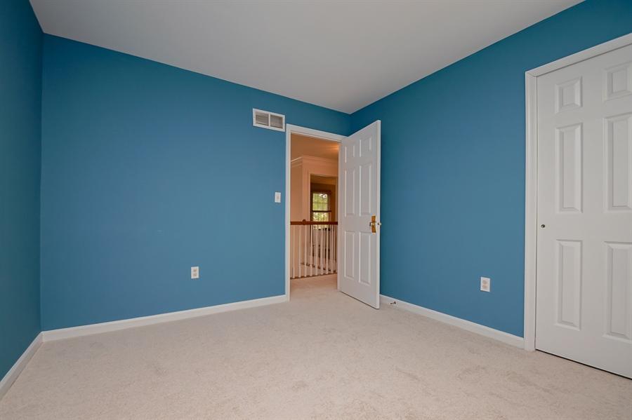 Real Estate Photography - 110 Walker Way, Newark, DE, 19711 - Bedroom #3