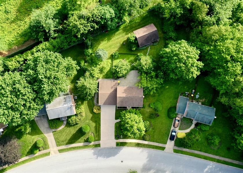 Real Estate Photography - 3 S Dillwyn Rd, Newark, DE, 19711 - Location 23