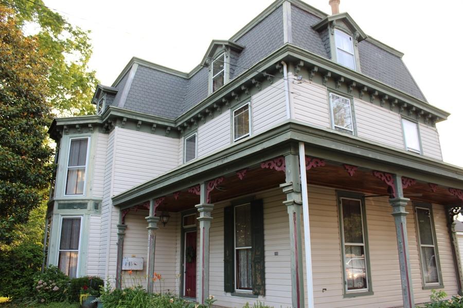 Real Estate Photography - 257 E Main St, Elkton, MD, 21921 - Location 3