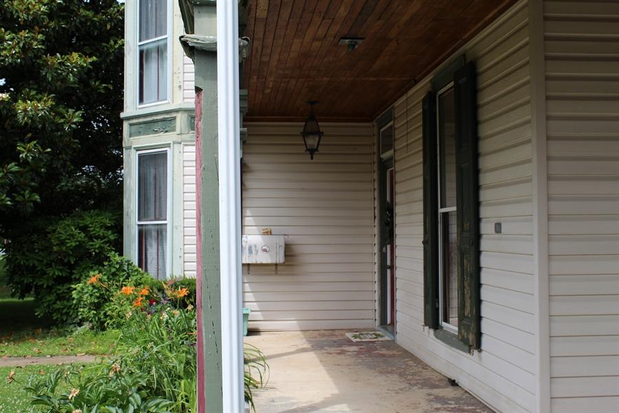 Real Estate Photography - 257 E Main St, Elkton, MD, 21921 - Location 5