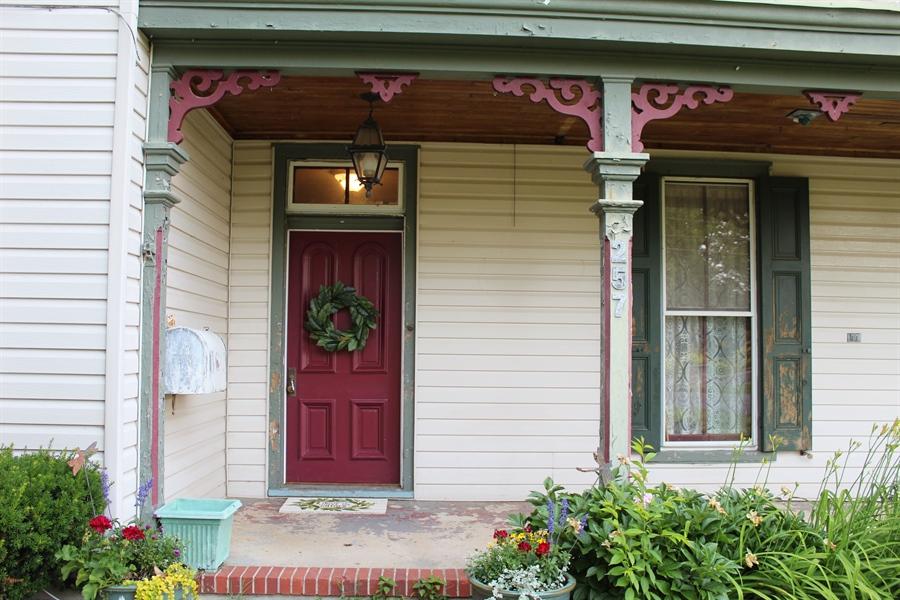 Real Estate Photography - 257 E Main St, Elkton, MD, 21921 - Location 6