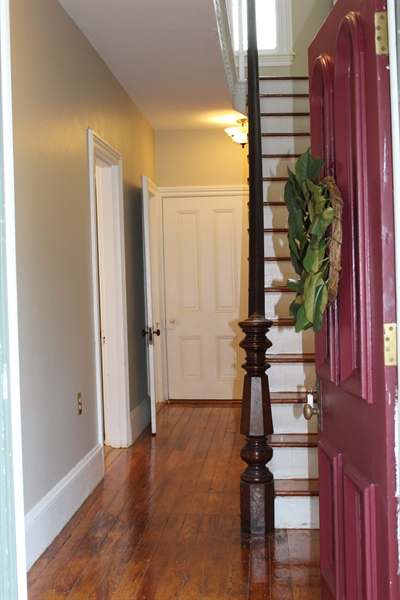 Real Estate Photography - 257 E Main St, Elkton, MD, 21921 - Location 8