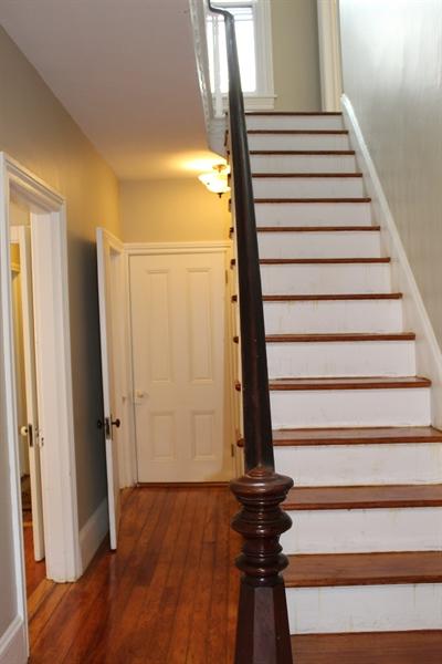 Real Estate Photography - 257 E Main St, Elkton, MD, 21921 - Location 9