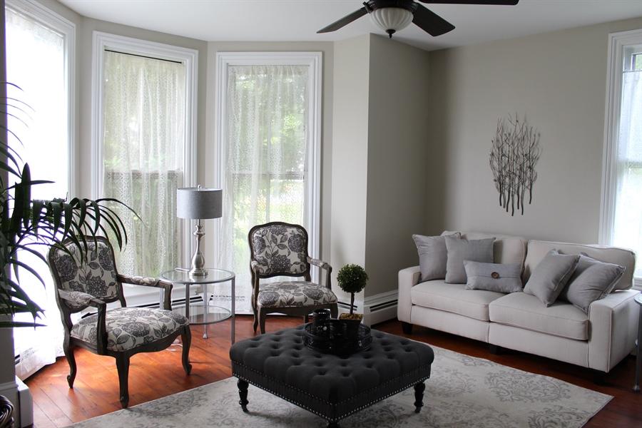 Real Estate Photography - 257 E Main St, Elkton, MD, 21921 - Location 11