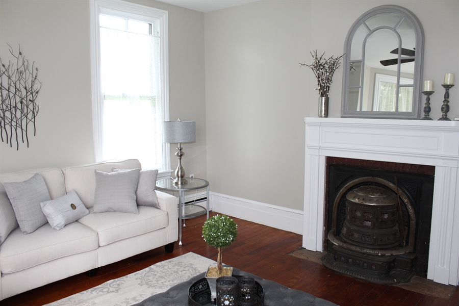 Real Estate Photography - 257 E Main St, Elkton, MD, 21921 - Location 12