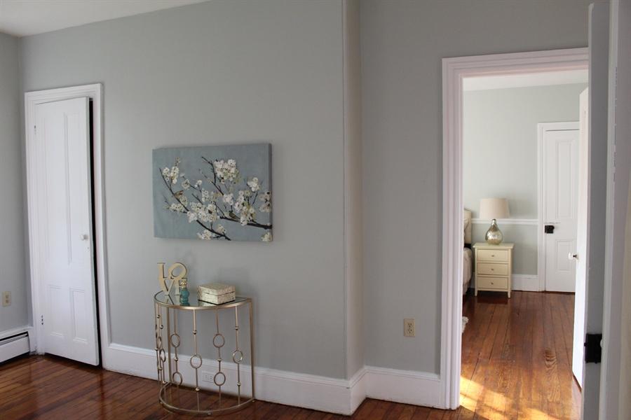 Real Estate Photography - 257 E Main St, Elkton, MD, 21921 -