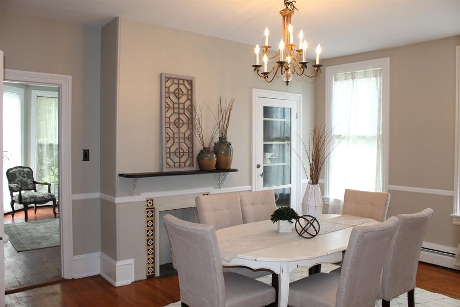 Real Estate Photography - 257 E Main St, Elkton, MD, 21921 - Location 13