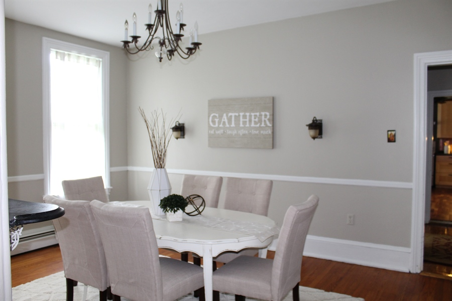 Real Estate Photography - 257 E Main St, Elkton, MD, 21921 - Location 14