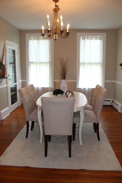 Real Estate Photography - 257 E Main St, Elkton, MD, 21921 - Location 15