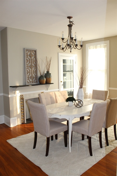 Real Estate Photography - 257 E Main St, Elkton, MD, 21921 - Location 16