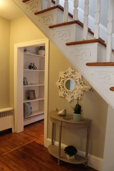 Real Estate Photography - 257 E Main St, Elkton, MD, 21921 - Location 17