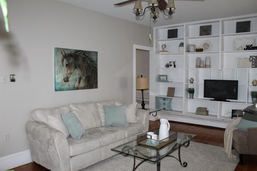 Real Estate Photography - 257 E Main St, Elkton, MD, 21921 - Location 18