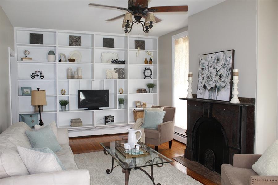 Real Estate Photography - 257 E Main St, Elkton, MD, 21921 - Location 19