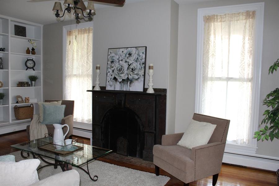 Real Estate Photography - 257 E Main St, Elkton, MD, 21921 - Location 20