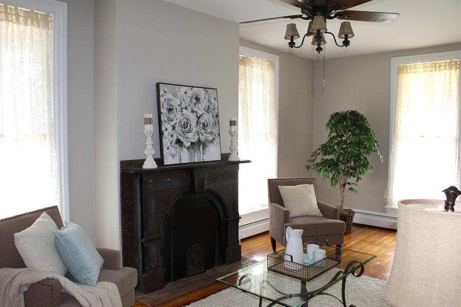 Real Estate Photography - 257 E Main St, Elkton, MD, 21921 - Location 22