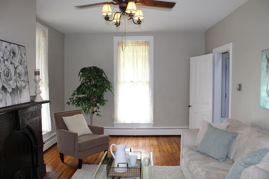 Real Estate Photography - 257 E Main St, Elkton, MD, 21921 - Location 23