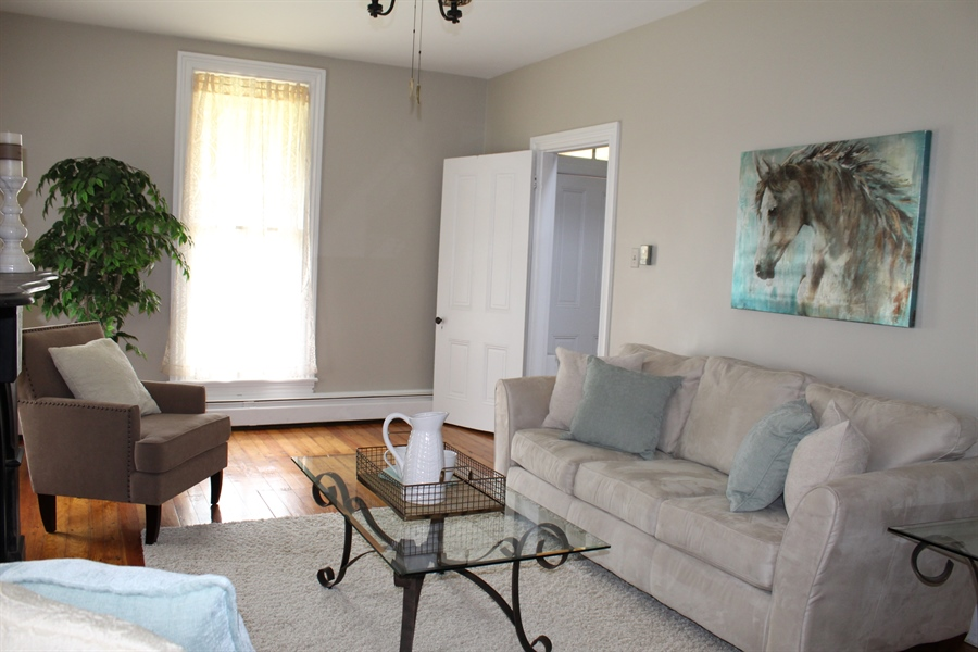 Real Estate Photography - 257 E Main St, Elkton, MD, 21921 - Location 24