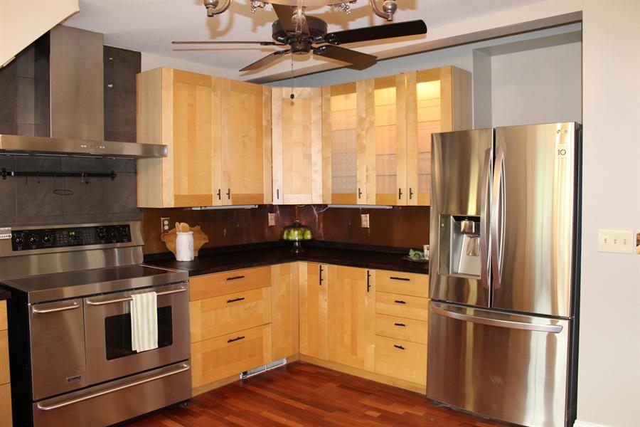 Real Estate Photography - 257 E Main St, Elkton, MD, 21921 - Location 25