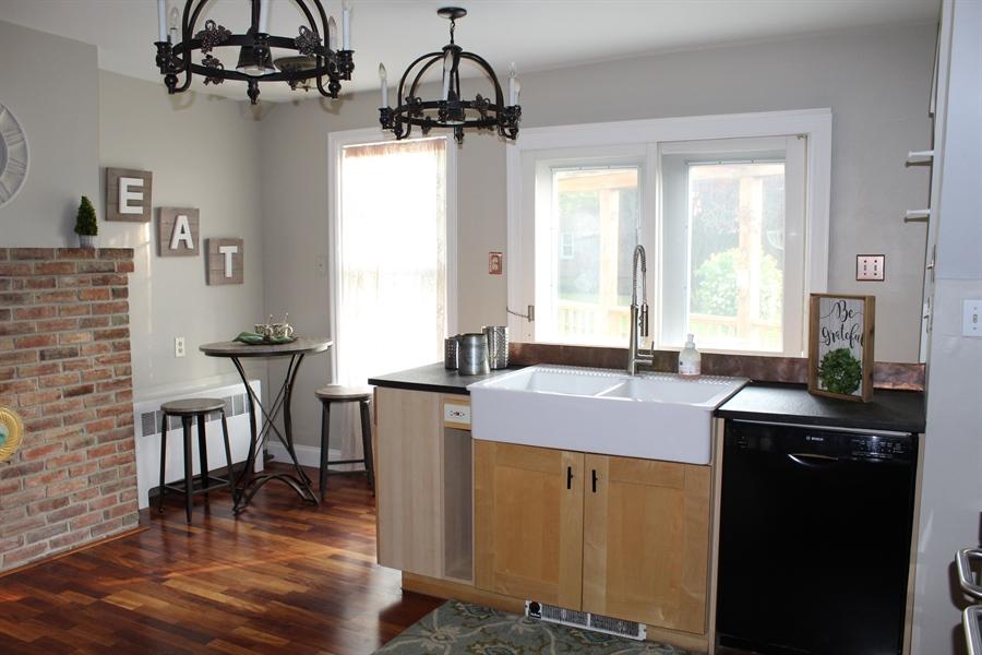Real Estate Photography - 257 E Main St, Elkton, MD, 21921 - Location 26