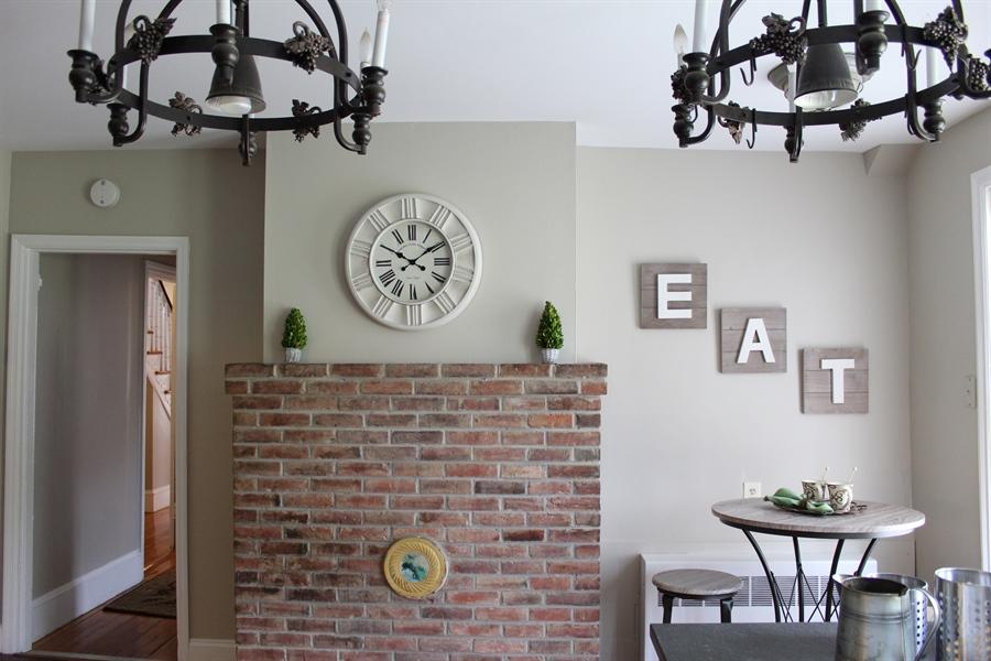 Real Estate Photography - 257 E Main St, Elkton, MD, 21921 - Location 27