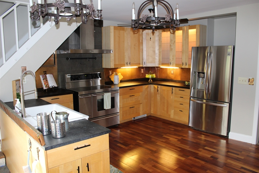 Real Estate Photography - 257 E Main St, Elkton, MD, 21921 - Location 28
