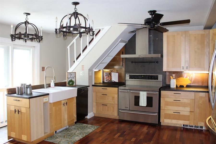 Real Estate Photography - 257 E Main St, Elkton, MD, 21921 - Location 29