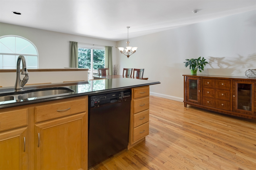 Real Estate Photography - 1411 N Franklin St, Wilmington, DE, 19806 - Location 8