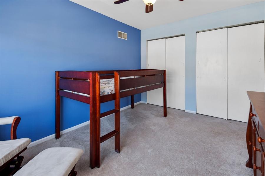 Real Estate Photography - 819 Sabina Cir, Bear, DE, 19701 - Location 15