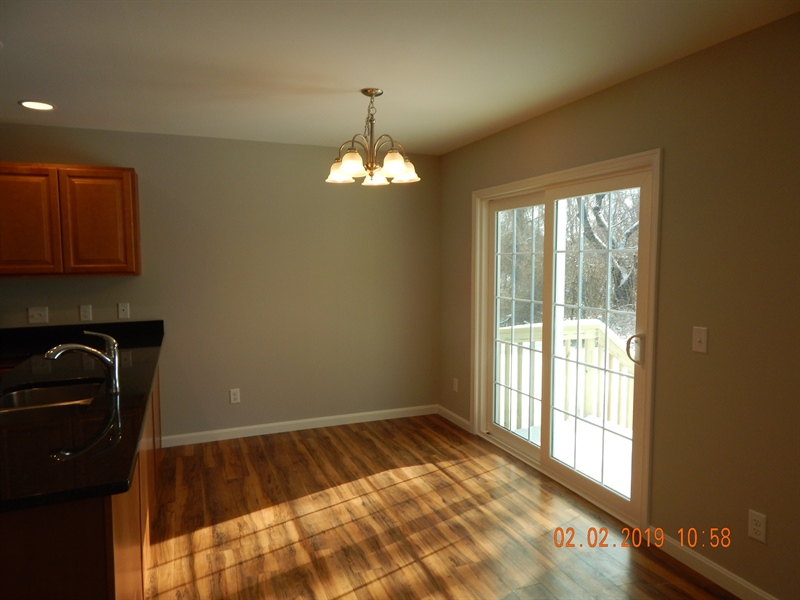 Real Estate Photography - 56 Black Cherry Drive #Lot230, lot230, Camden Wyoming, DE, 19934 - Location 4