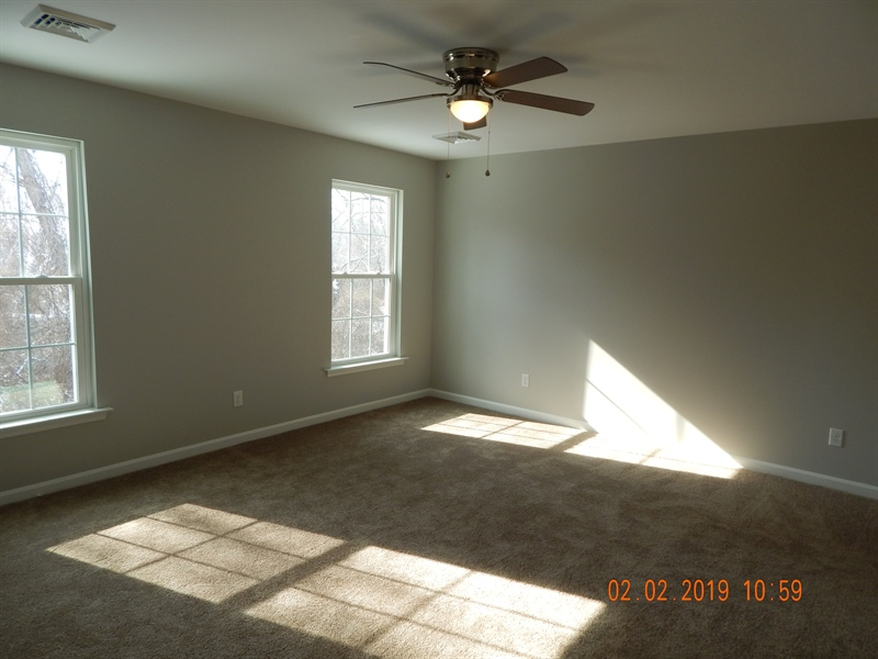 Real Estate Photography - 56 Black Cherry Drive #Lot230, lot230, Camden Wyoming, DE, 19934 - Location 6