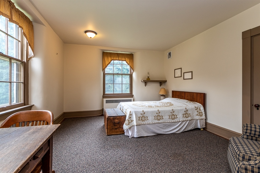 Real Estate Photography - 762 Chambers Rock Rd, Landenberg, PA, 19350 - Bedroom number 5