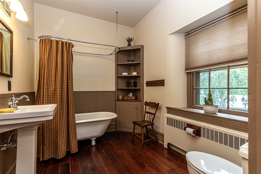 Real Estate Photography - 762 Chambers Rock Rd, Landenberg, PA, 19350 - bedroom number 7