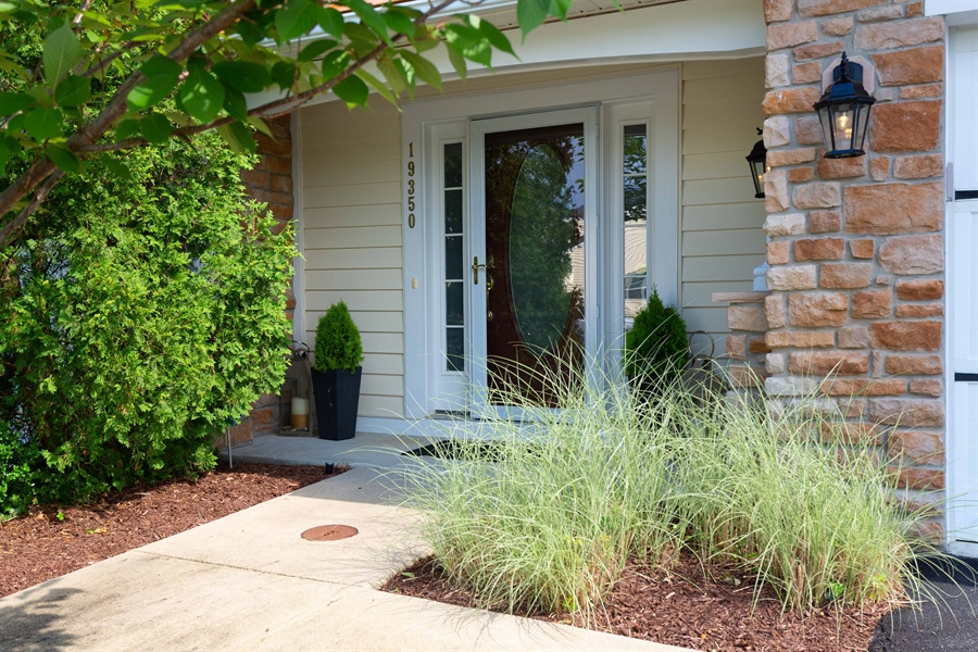 Real Estate Photography - 19350 Mersey Drive #D2, D2, Rehoboth  Beach, DE, 19971 - Welcome Home!