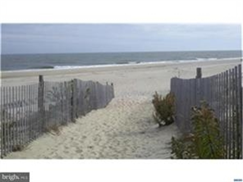 Real Estate Photography - 19350 Mersey Drive #D2, D2, Rehoboth  Beach, DE, 19971 - Gorgeous Beaches