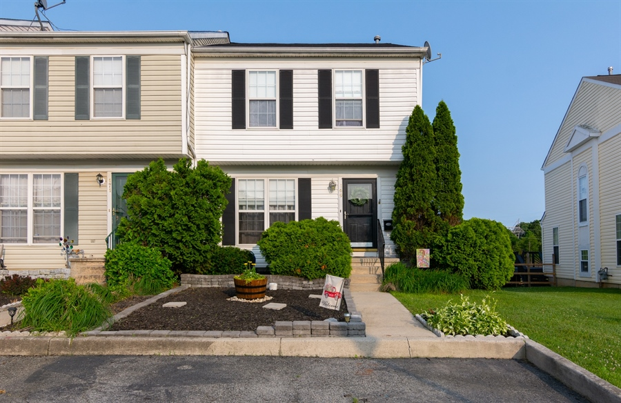 Real Estate Photography - 169 Darling St, Newark, DE, 19702 - Location 3