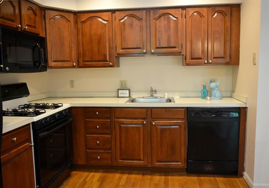 Real Estate Photography - 914 Glackens Ln, Wilmington, DE, 19808 - Location 8