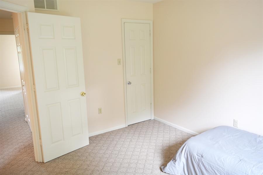 Real Estate Photography - 914 Glackens Ln, Wilmington, DE, 19808 - Bedroom 2