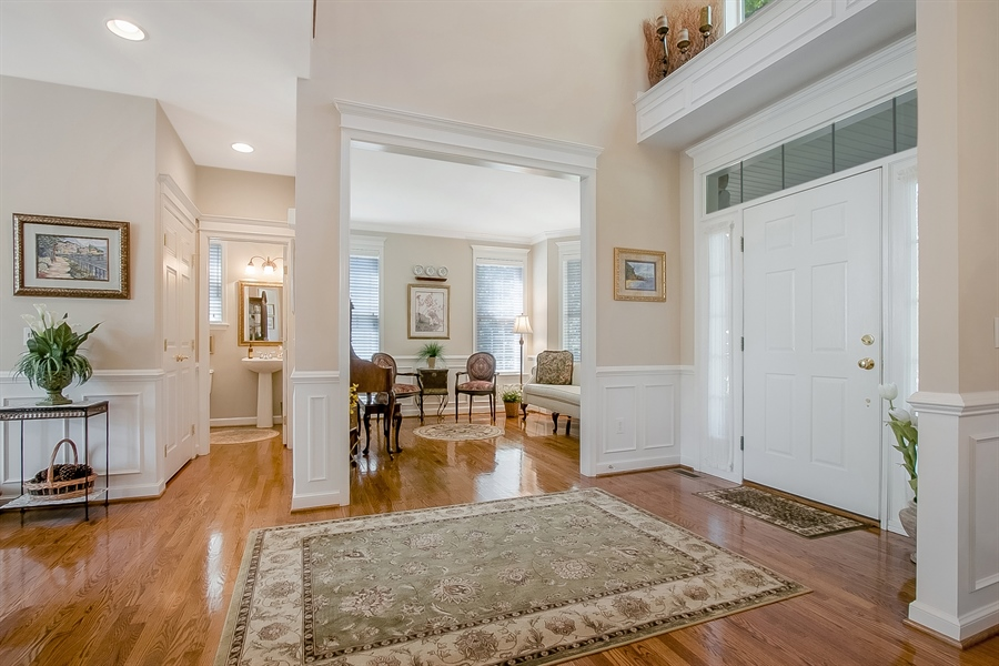 Real Estate Photography - 112 Cypress Pt, Avondale, PA, 19311 - Location 2