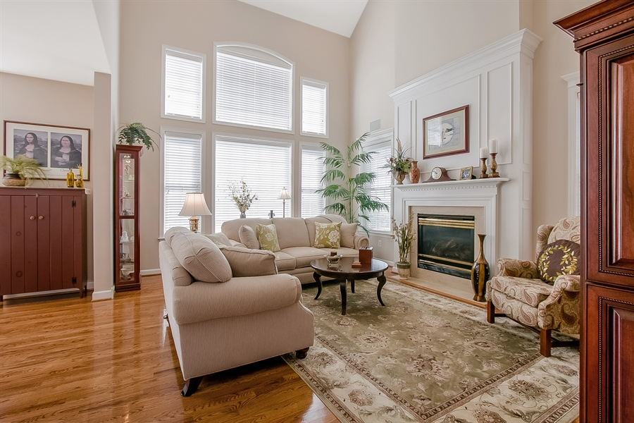 Real Estate Photography - 112 Cypress Pt, Avondale, PA, 19311 - Location 3