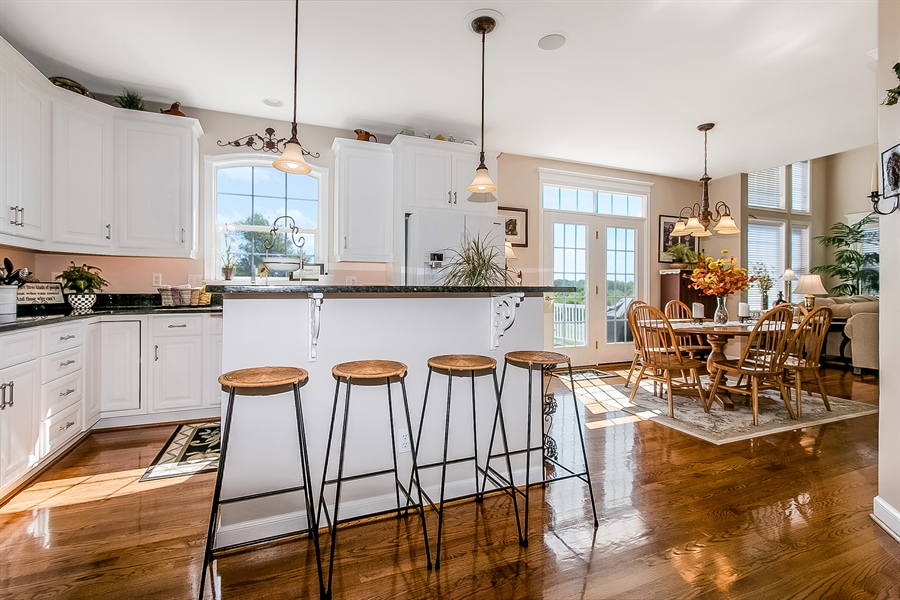 Real Estate Photography - 112 Cypress Pt, Avondale, PA, 19311 - Location 5