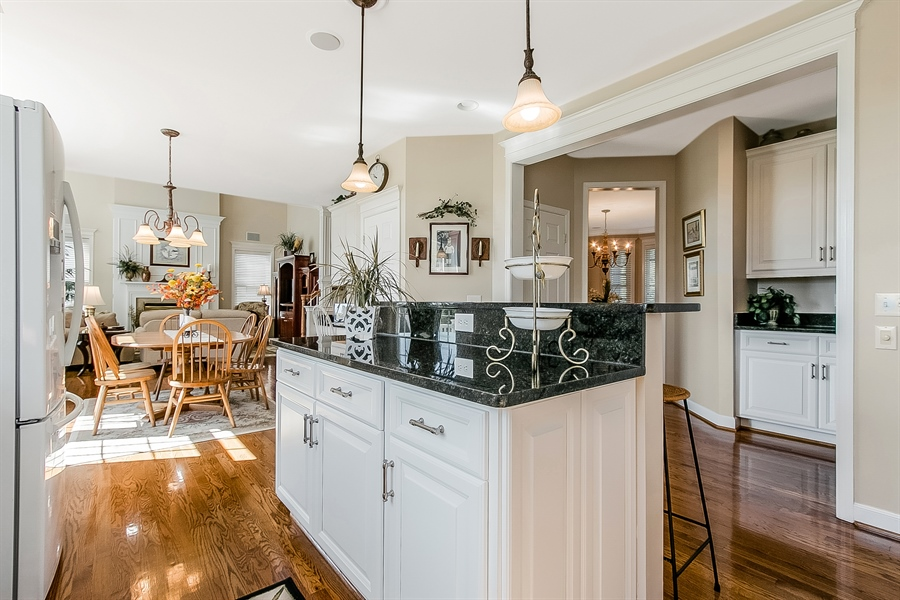 Real Estate Photography - 112 Cypress Pt, Avondale, PA, 19311 - Location 6