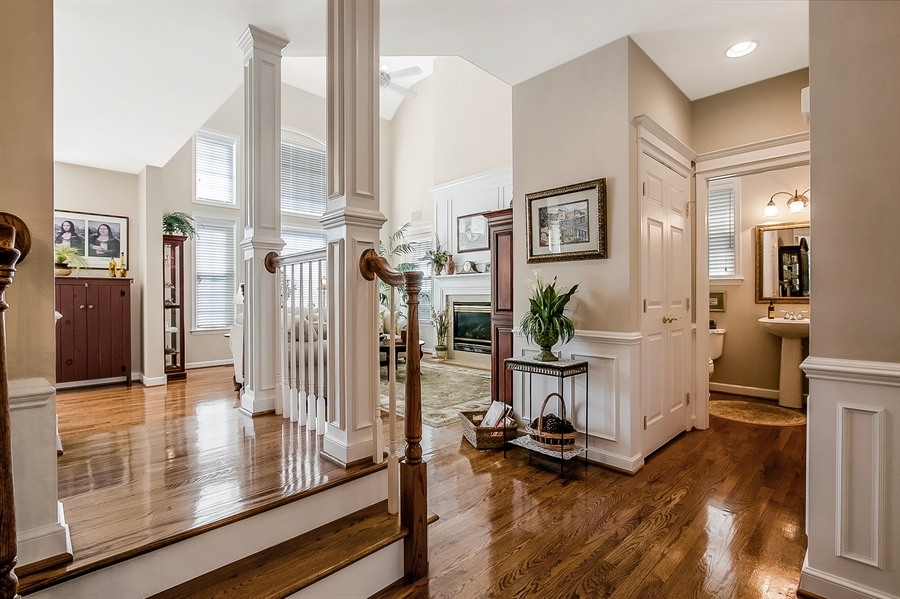 Real Estate Photography - 112 Cypress Pt, Avondale, PA, 19311 - Location 9