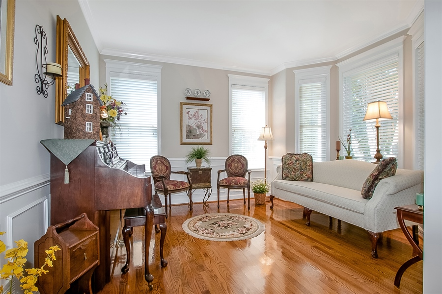 Real Estate Photography - 112 Cypress Pt, Avondale, PA, 19311 - Location 10